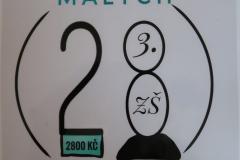 GNZFE3580