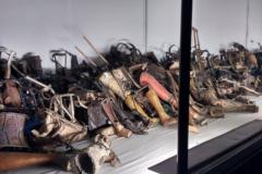 3.koncentrační tábot Osvětim 008