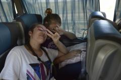 2 bus