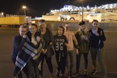 3 Calais