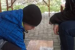 Mladonov_19